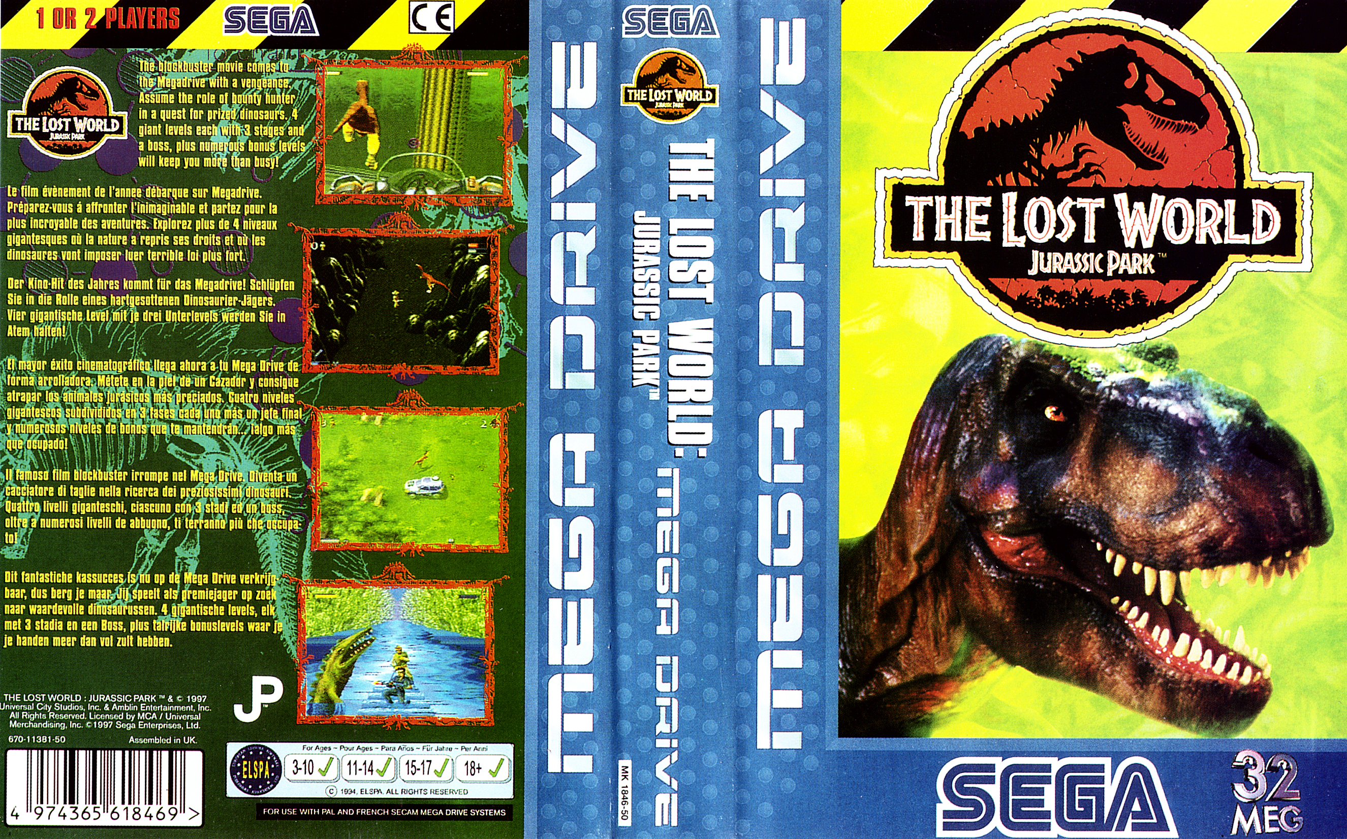 the%20lost%20world%20jurassic%20park.jpg